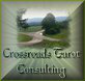 Crossroads Tarot Consulting